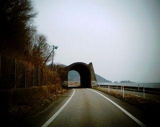 IMG_0744s.jpg
